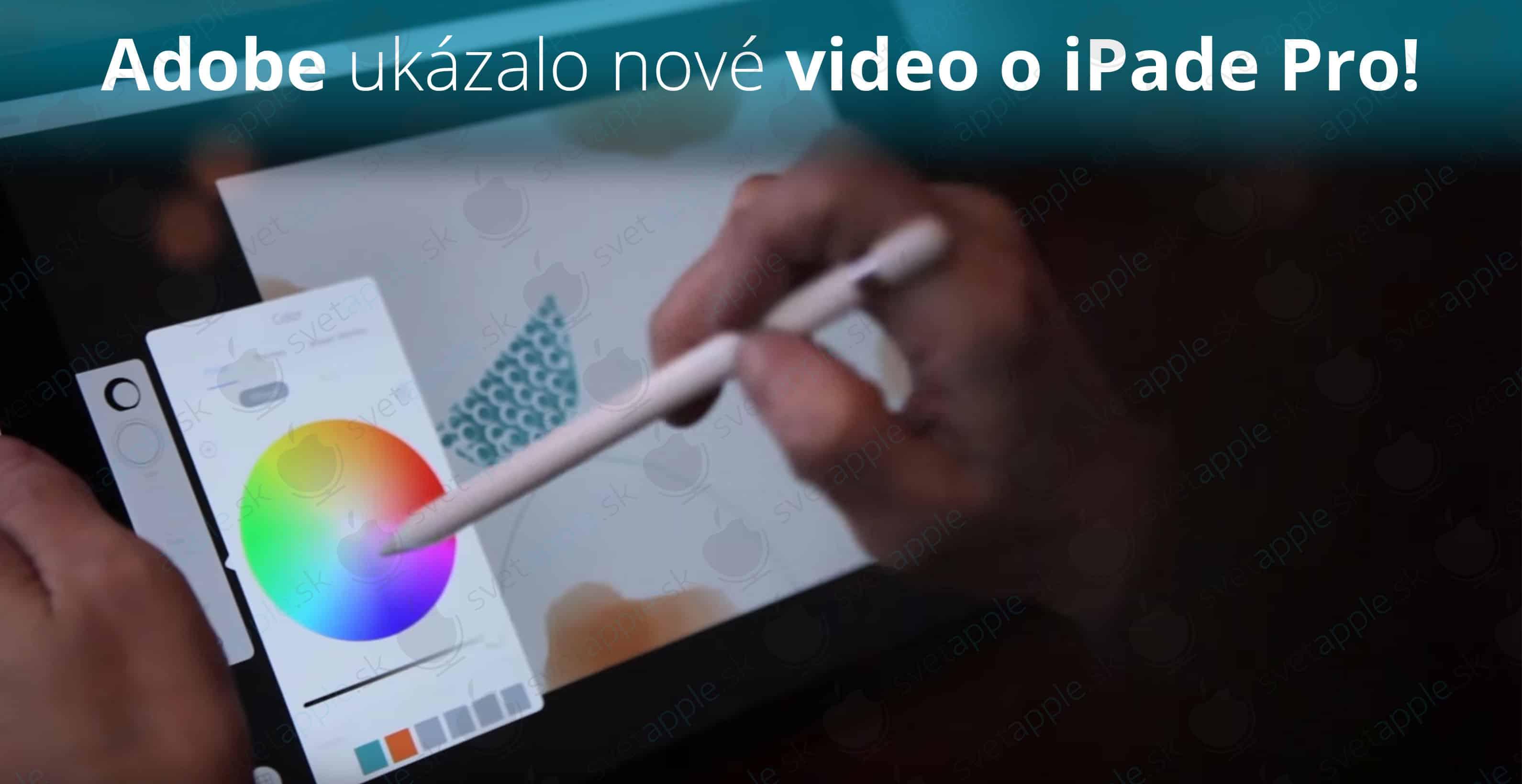 iPad-Pro---titulná-fotografia---SvetApple
