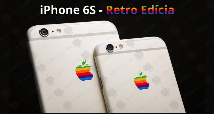 iPhone-6S-Retro---titulná-fotografia---SvetApple