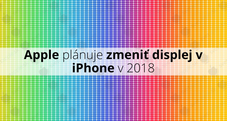 iPhone-displej-zmena---titulná-fotografia---SvetApple
