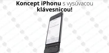 iPhone-koncept-klavesnica---titulná-fotografia---SvetApple