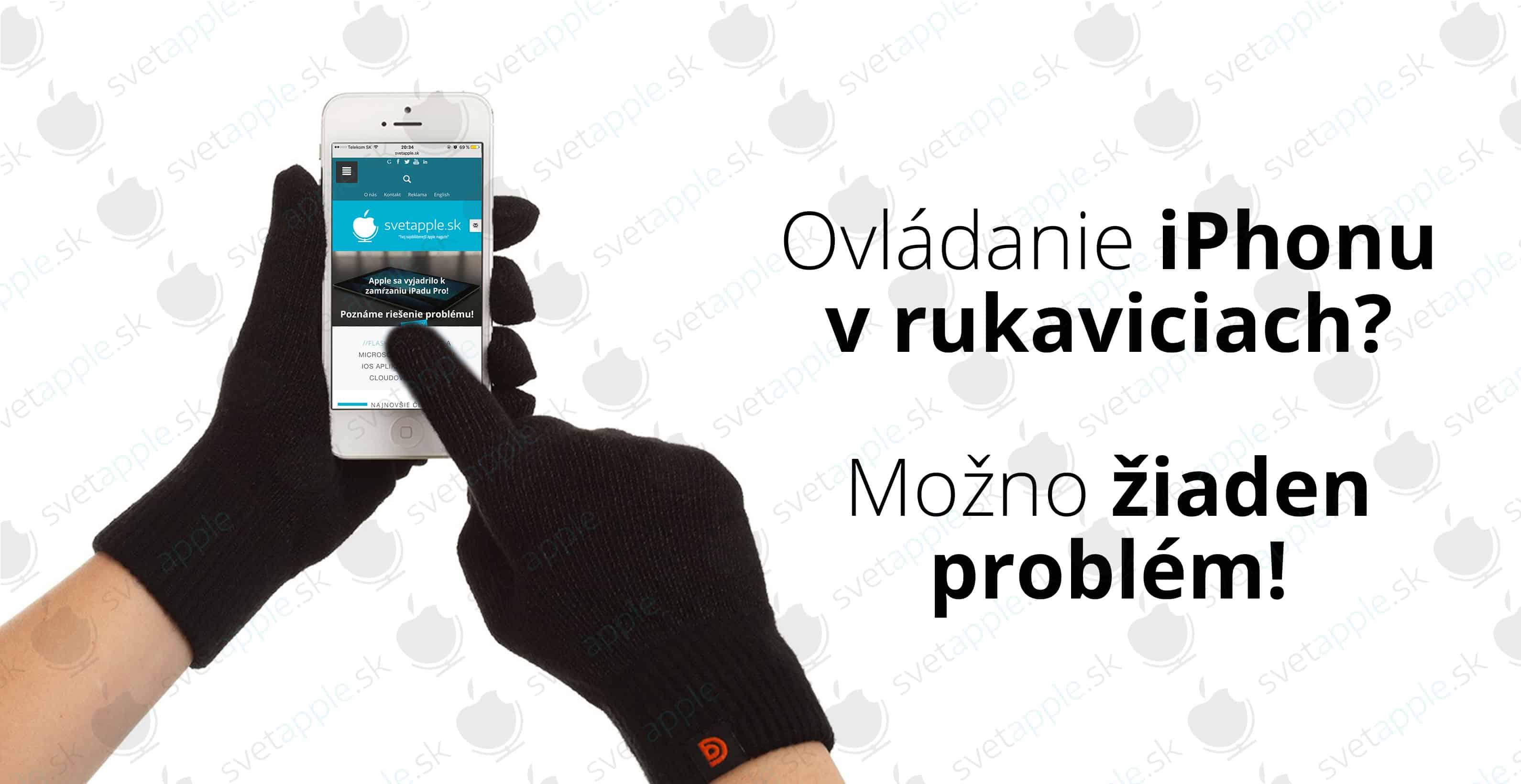 iPhone-rukavice---titulná-fotografia---SvetApple