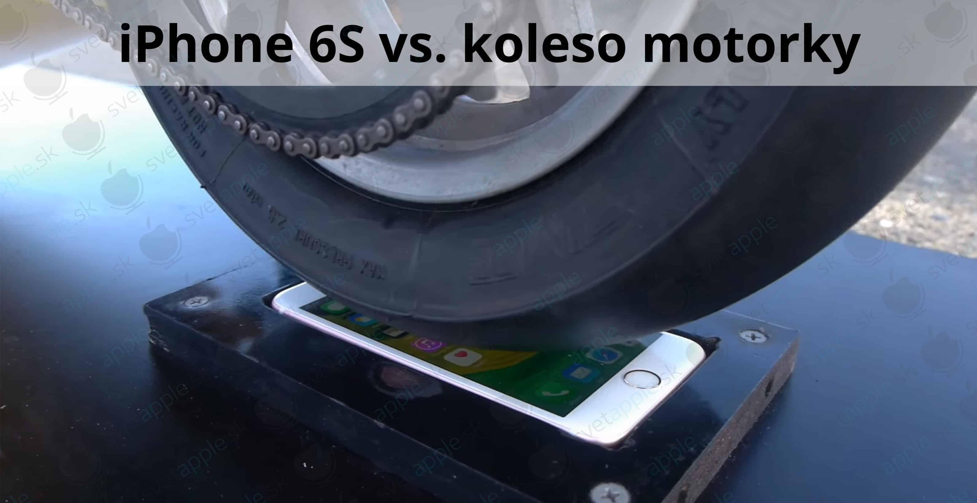 iPhone-vs-motorka---titulná-fotografia---SvetApple