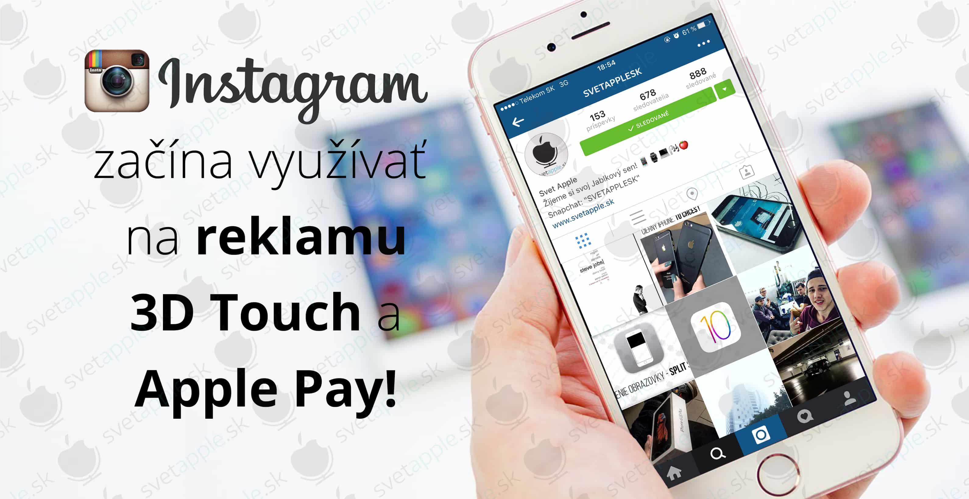 instagram-3D-Touch---titulná-fotografia---SvetApple