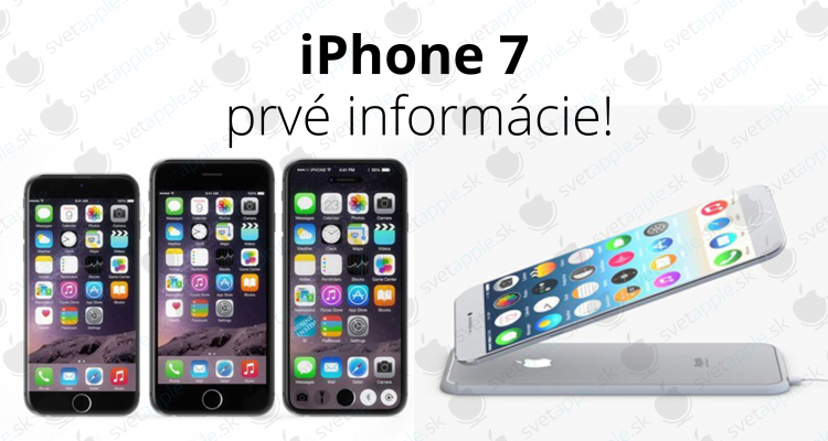 iphone 7 - titulná fotografia - SvetApple,sk