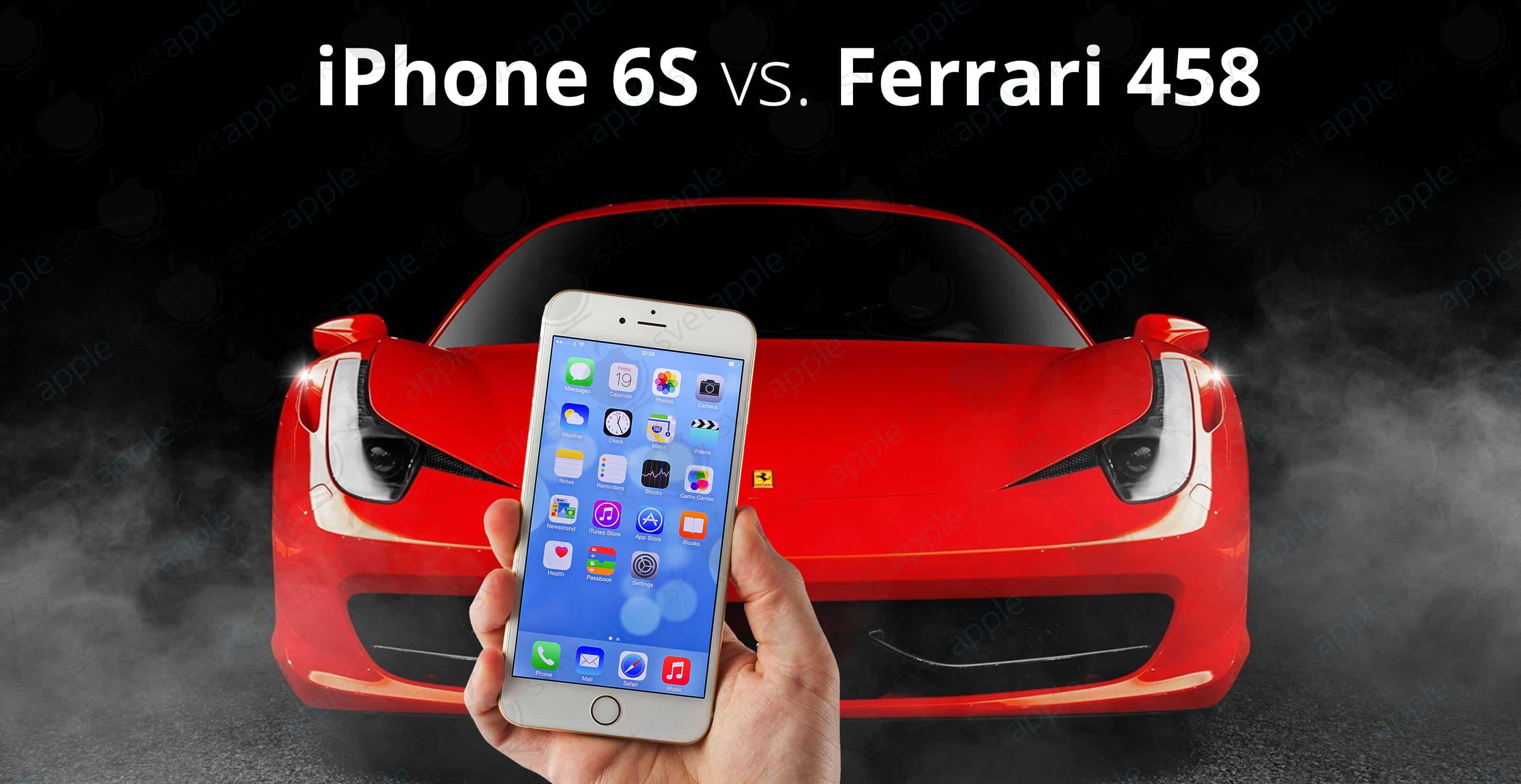 iphone-vs-ferari---titulná-fotografia---SvetApple