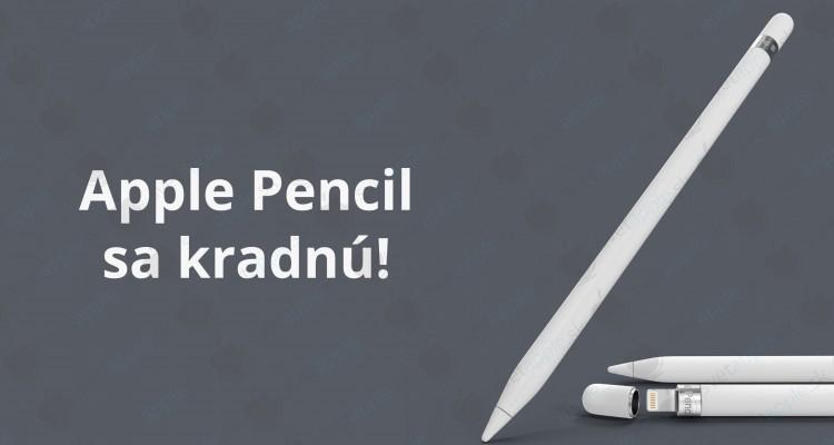 kradnutie-apple-Pencil---titulná-fotografia---SvetApple