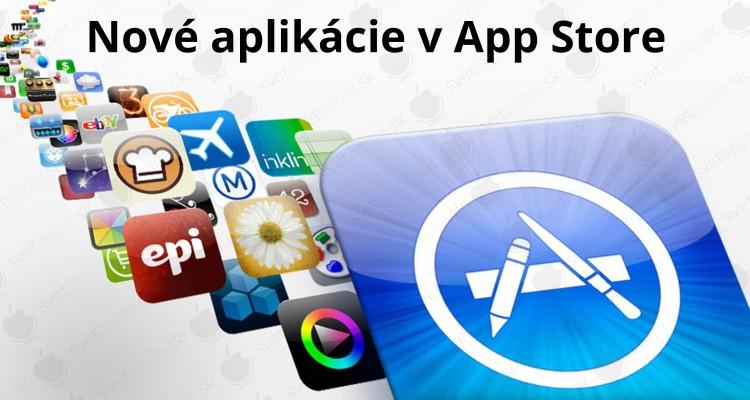 nové-app-v-app-store---titulná-fotografia---SvetApple