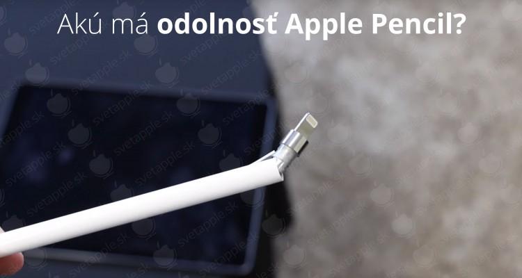 odolnosť-Apple-Pencil---titulná-fotografia---SvetApple