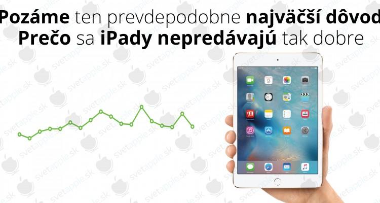 predaj-iPadov---titulná-fotografia---SvetApple