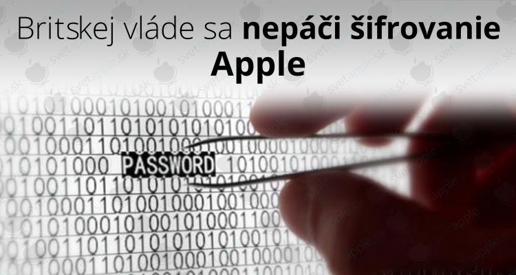 sifrovanie - opravene - itulná fotografia - SvetApple.sk