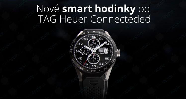 smart-hodinky---titulná-fotografia---SvetApple