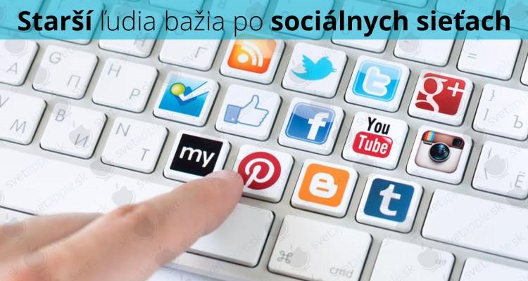starsší-ľudia-sociálne-siete---titulná-fotografia---SvetApple