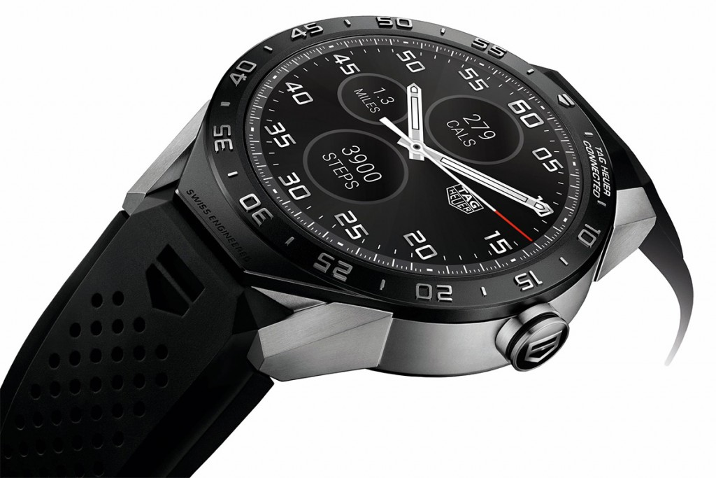 tagheuer_hodinky