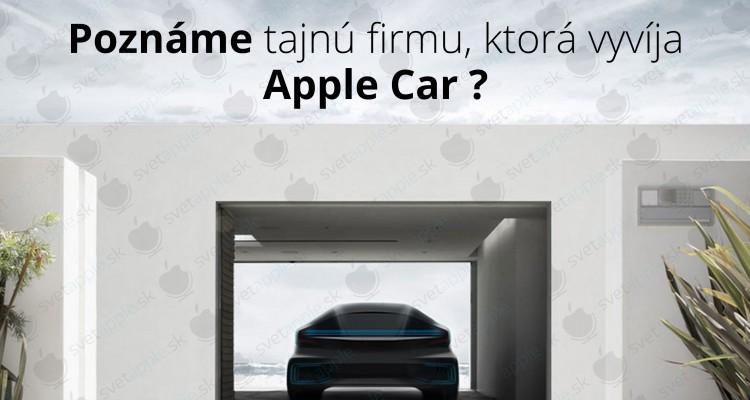 tajná-frma-apple-car---titulná-fotografia---SvetApple