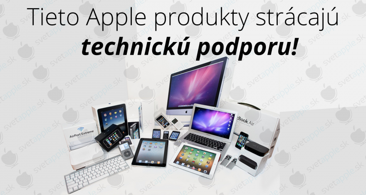 techniská podpora -titulná fotografia-svetapple.sk