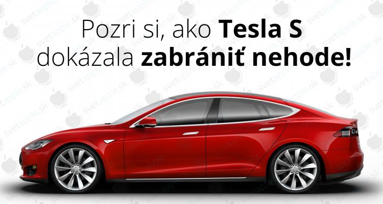tesla - titulná fotka - svetapple.sk