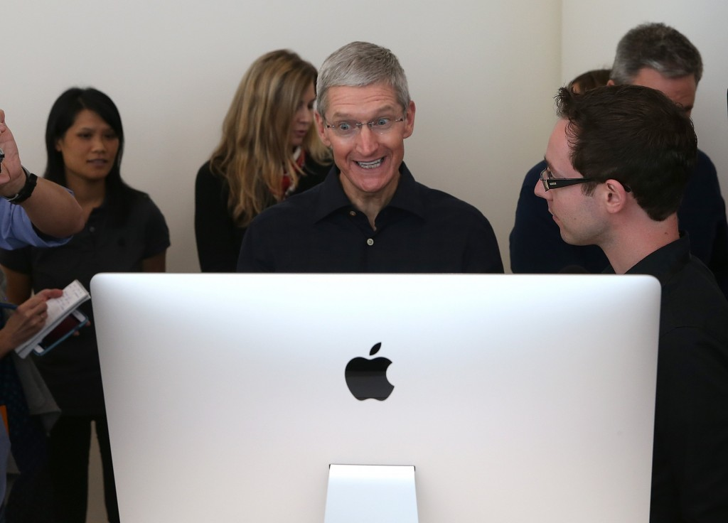 tim-cook-mac