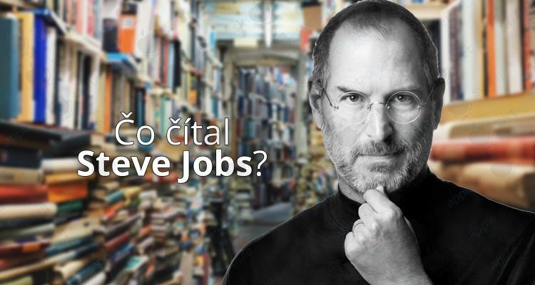 tit_čital_jobs1