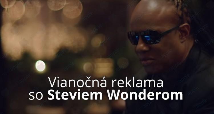 tit_vianoce_wonder_reklama2