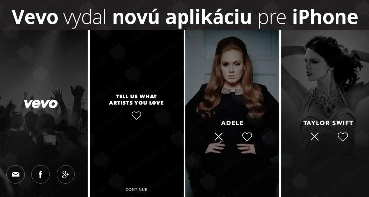 vevo-iPhone---titulná-fotografia---SvetApple