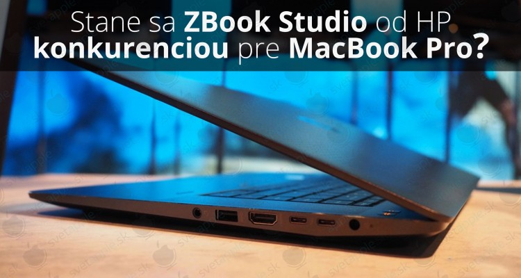 zbook-vs-macbook---titulná-fotografia---SvetApple