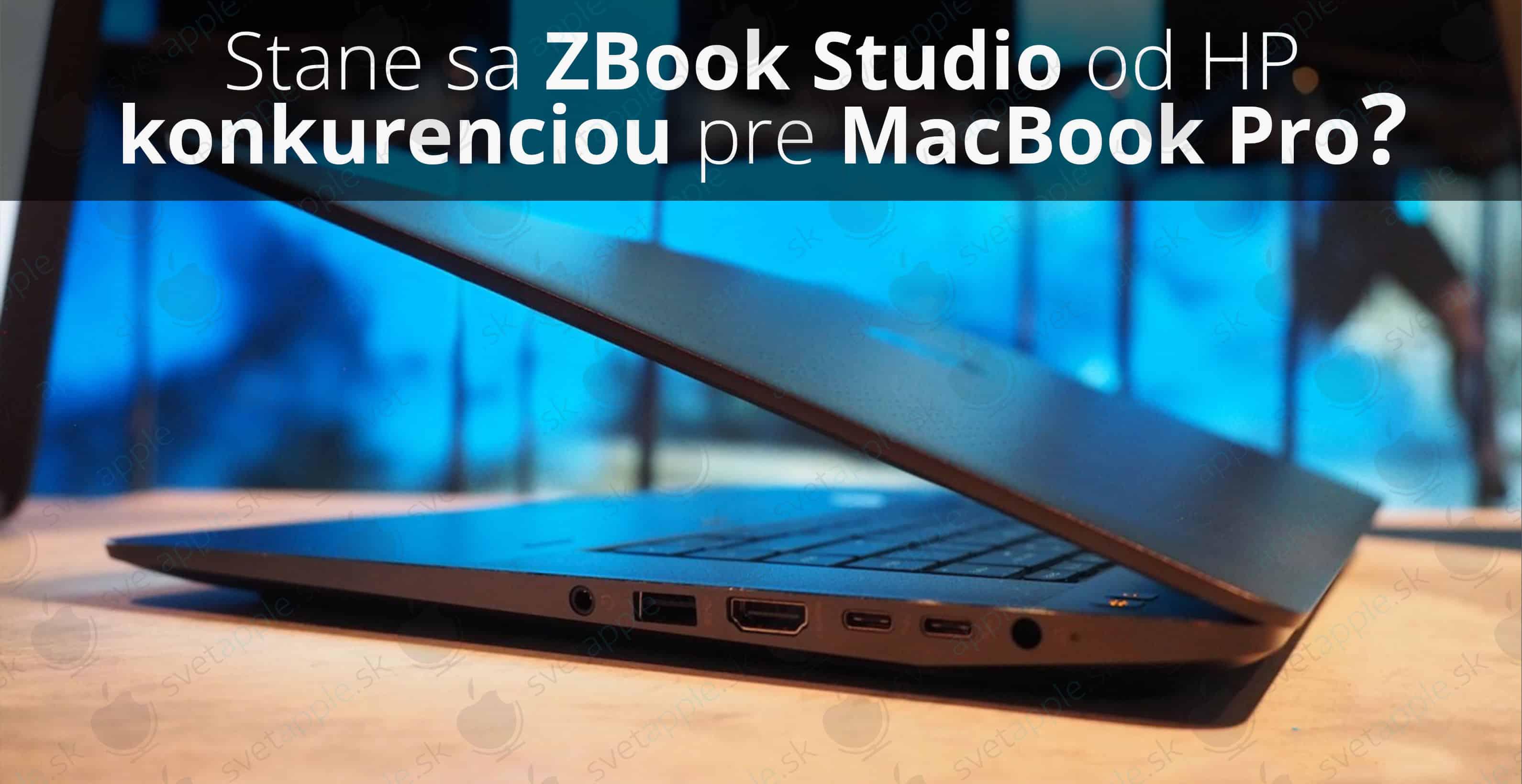 zbook-vs-macbook---titulná-fotografia---SvetApple
