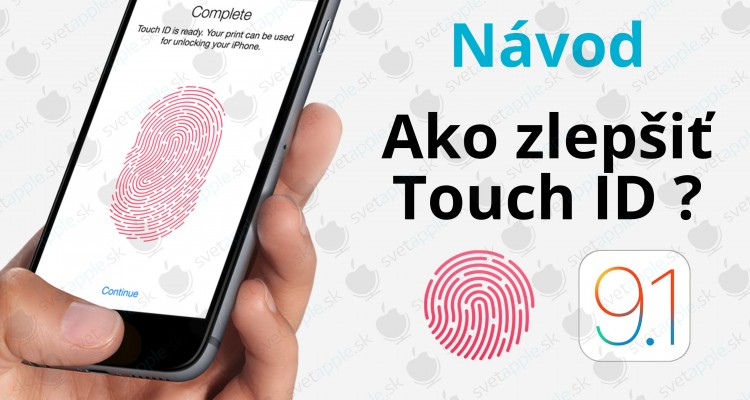 zlepšenie-TouchID---titulná-fotografia---SvetApple