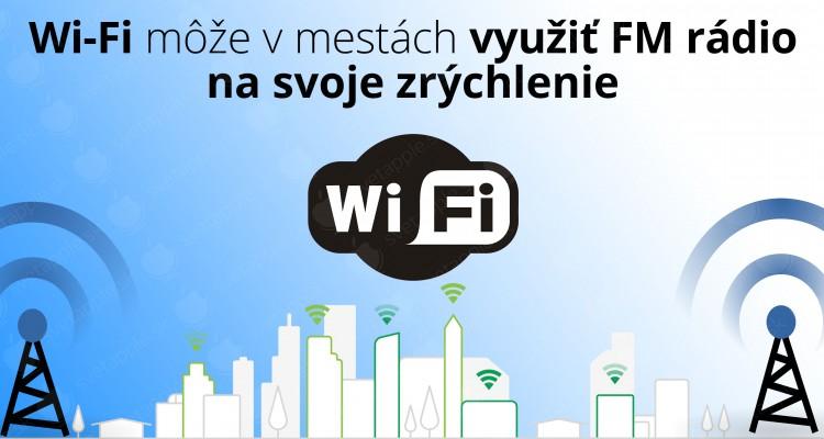 zrýchlenie-WiFi-v-mestách-fm-radio---titulná-fotografia---SvetApple
