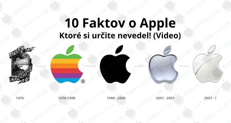 10faktov