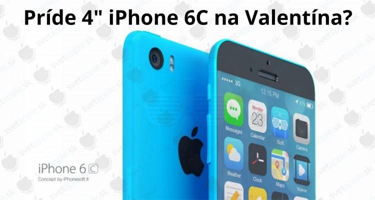4-palcovy-iphone-6C-Valentin---titulná-fotografia---SvetApple