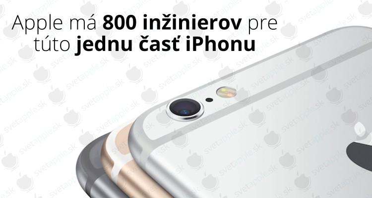 800-inžinierov-apple---titulná-fotografia---SvetApple