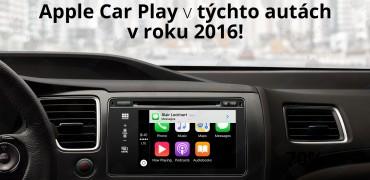 Apple-Car-auta---titulná-fotografia---SvetApple
