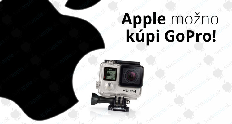 Apple-GoPro---titulná-fotografia---SvetApple
