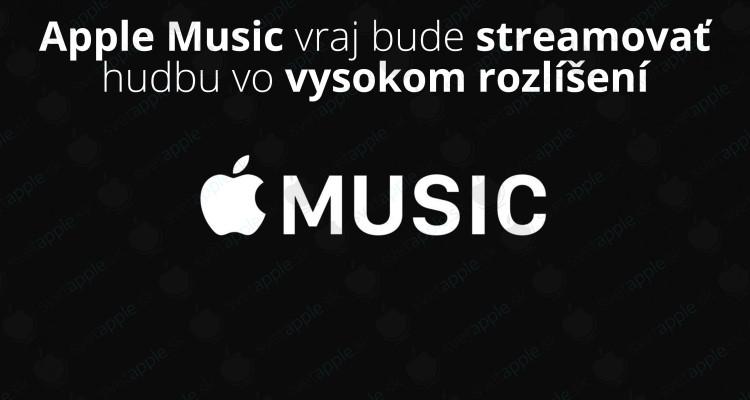 Apple-Music-Plné-rozlíšenie---titulná-fotografia---SvetApple