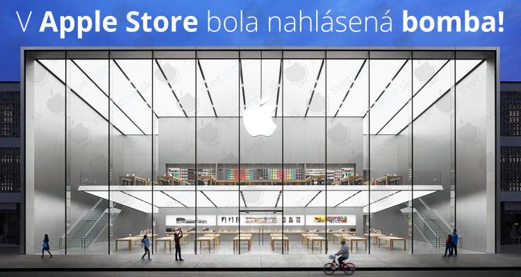 Apple-Store-bomba---titulná-fotografia---SvetApple
