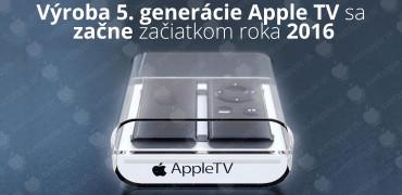 Apple-TV-5.generacia---titulná-fotografia---SvetApple