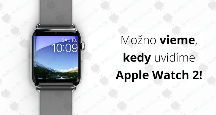 Apple-Watch-2-datum---titulná-fotografia---SvetApple