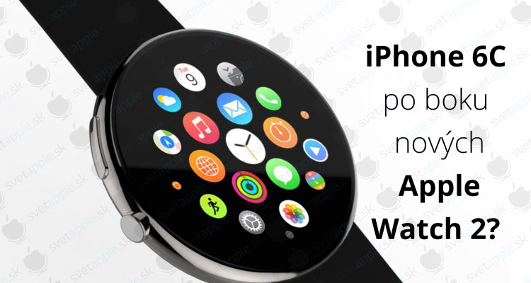 Apple-Watch-2---titulná-fotografia---SvetApple