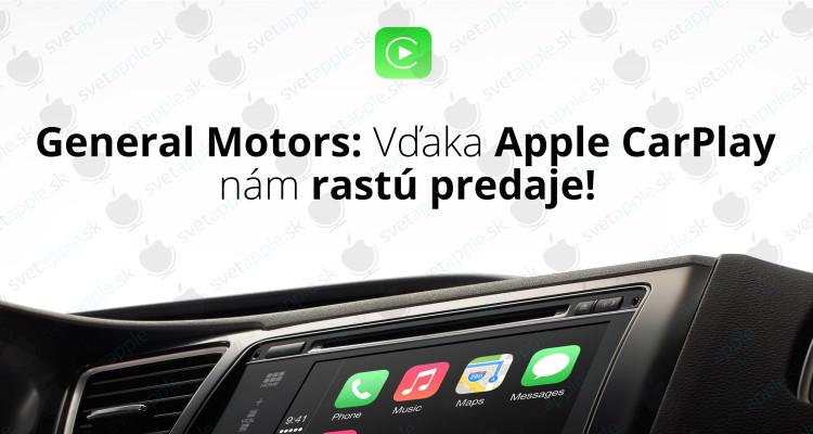 CarPlay---titulná-fotografia---SvetApple