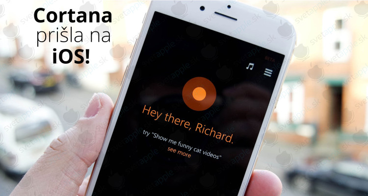 Cortana-iOS---titulná-fotografia---SvetApple