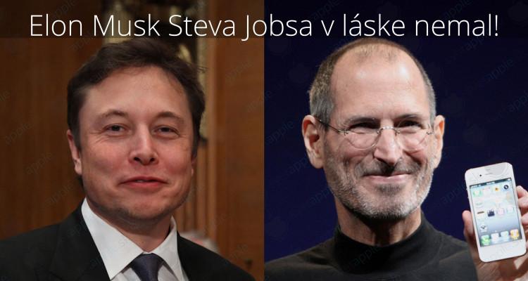 Elon-vs-steve---titulná-fotografia---SvetApple
