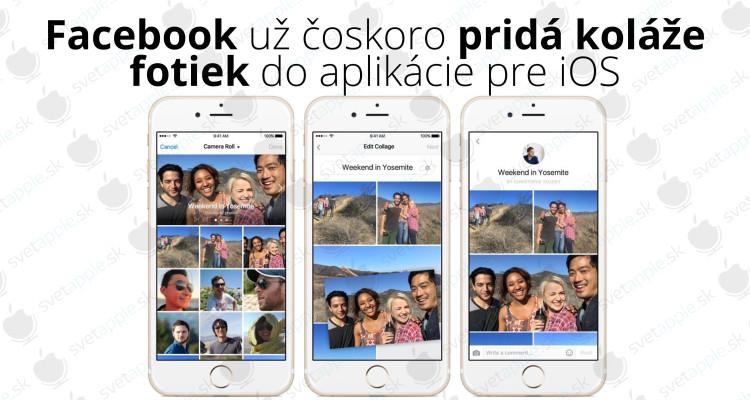Facebook-koláže---titulná-fotografia---SvetApple