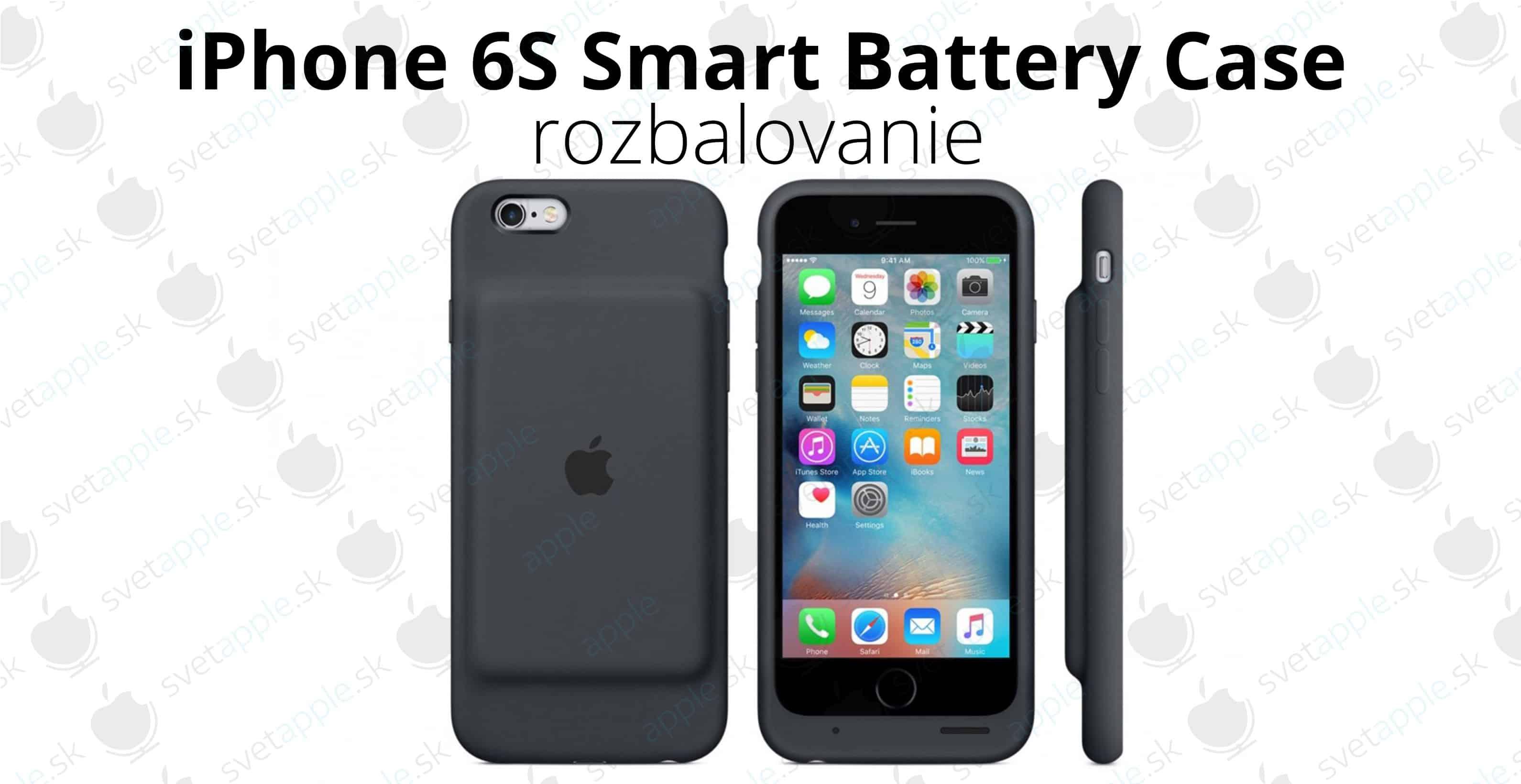 Najlepšie iPhone Zoznamka Apps