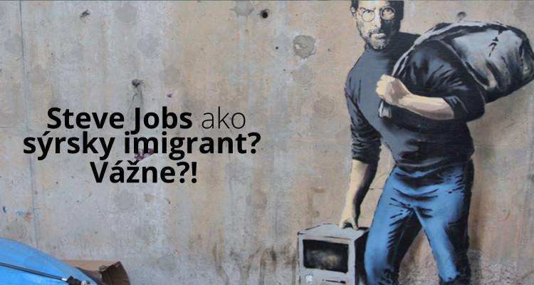 Steve-Jobs---titulná-fotografia---SvetApple