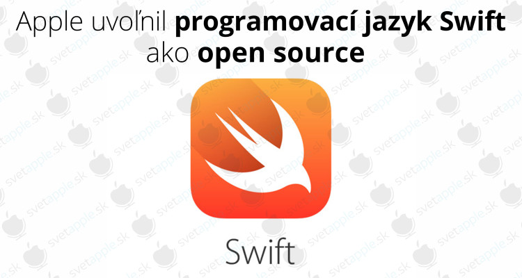 Swift-Open-Source---titulná-fotografia---SvetApple