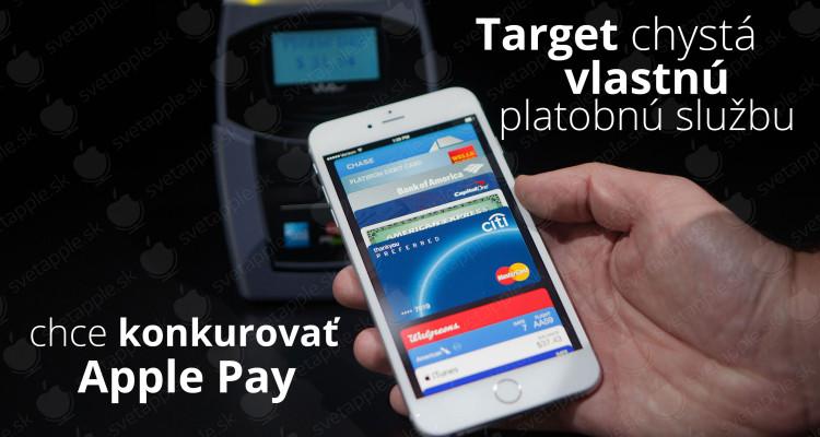 Target-Apple-Pay---titulná-fotografia---SvetApple