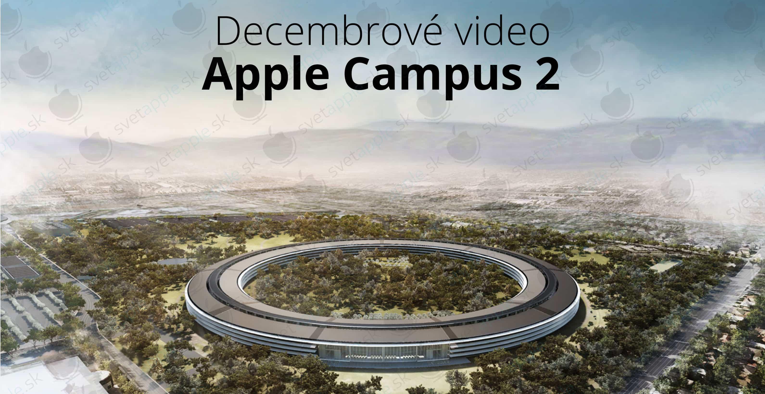apple-campus-2-december---titulná-fotografia---SvetApple