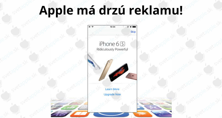 apple-reklama---titulná-fotografia---SvetApple