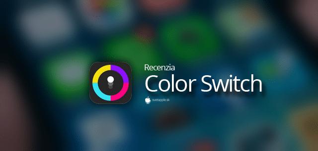 color_switch_app