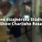 """Tajné dizajnérske štúdio sa objavilo v relácii """"60 minút"""" od Charlieho Rosa!"""